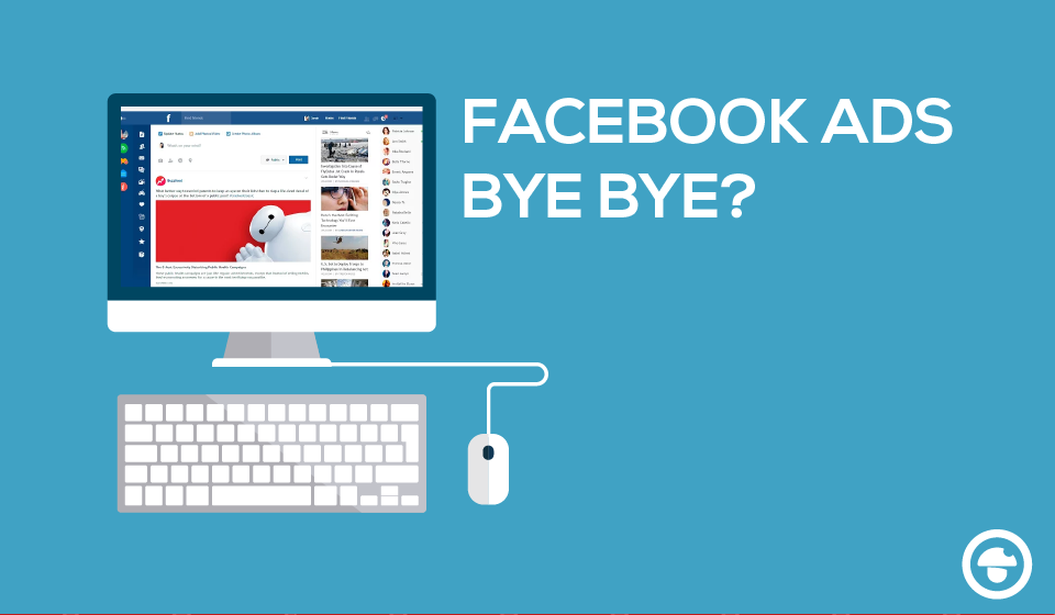 flatbook_facebook
