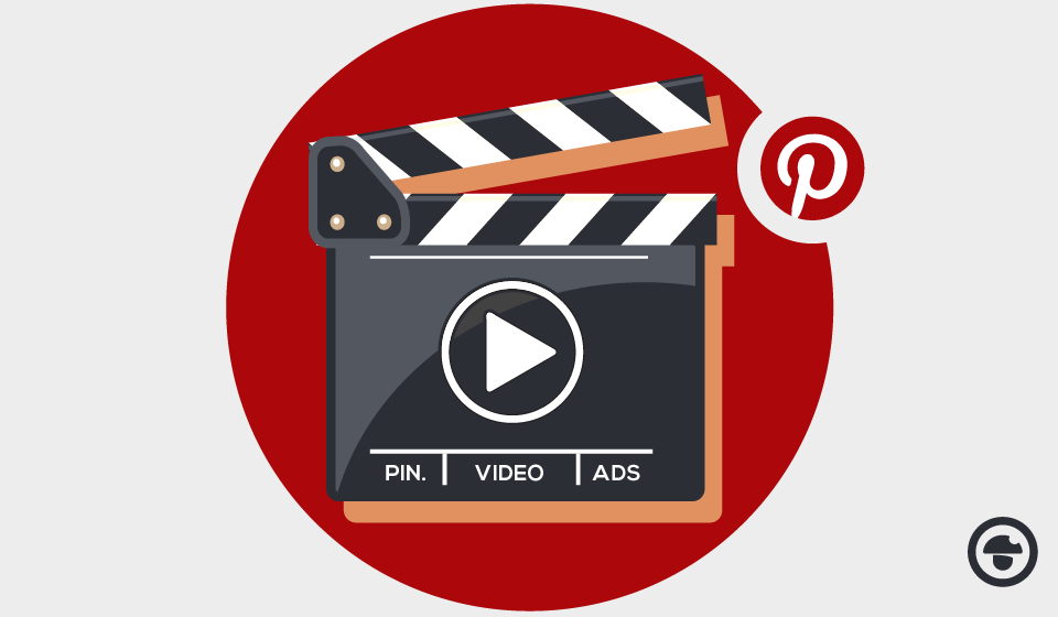 pinterest video ads